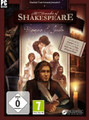 The Chronicles of Shakespeare: Romeo & Juliet (PC CD) product image