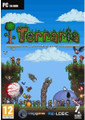 Terraria - Collectors Edition (PC CD) product image