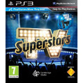 TV Superstars - Move Compatible (Playstation 3) product image