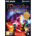 Magicka Collection  (PC DVD) product image