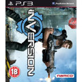 Inversion (Playstation 3) product image