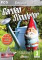 Garden Simulator (PC CD) product image