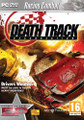 Death Track: Resurrection (PC DVD) product image