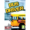 Bus Driver (PC CD) product image