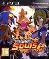 Mugen Souls (Playstation 3) product image