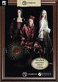 Borgia (PC DVD) product image