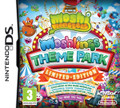 Moshi Monsters: Moshlings Theme Park - Limited Edition (Nintendo DS) product image