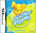 Zhu Zhu Pets: Puppies - Game Only (Nintendo DS) product image