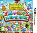 Moshi Monsters: Moshlings Theme Park (Nintendo 3DS) product image