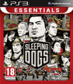 Sleeping Dogs Essentials (Playstation 3) product image