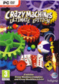Crazy Machines Ultimate Edition [DVD-ROM] [Windows XP | Windows Vista] product image