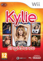 Kylie Sing and Dance (Nintendo Wii) product image