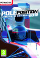 Pole Position 2012 (PC DVD) product image
