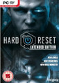 Hard Reset: Extended Edition (PC DVD) product image