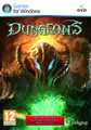 Dungeons Special Edition  (PC DVD) product image