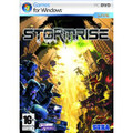 Stormrise (PC DVD) product image