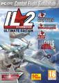 IL2 Sturmovik - The Ultimate Edition (PC DVD) product image