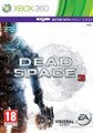 Dead Space 3 (Xbox 360) product image