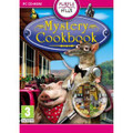 Mystery Cookbook (PC DVD) product image