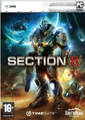Section 8 (PC DVD) product image