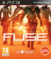 Fuse (PS3) product image