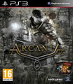 Arcania: The Complete Tale (Playstation 3) product image