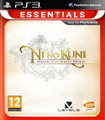 Ni No Kuni - Essentials (Playstation 3) product image