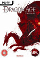 Dragon Age: Origins (PC) product image