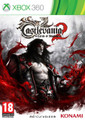 Castlevania Lords Of Shadow 2 (XBOX 360) product image