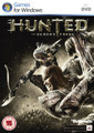 Hunted: The Demon's Forge (PC DVD) product image