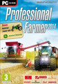 Professional Farmer (PC DVD) product image