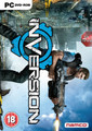 Inversion (PC DVD) product image