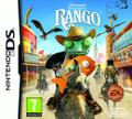 Rango (Nintendo DS) product image