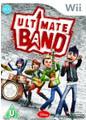 Ultimate Band (Nintendo Wii) product image