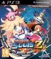 Mugen Souls Z (Playstation 3) product image