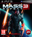 bad should be mass effect 3 - ps3 product image