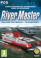 River Master  (PC DVD) product image