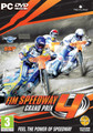 FIM Speedway Grand Prix 4 (PC DVD) product image