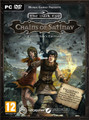The Dark Eye - Chains of Satinav - Collectors Edition (PC DVD) product image