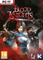 Blood Knights (PC DVD)