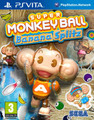 Super Monkey Ball: Banana Splitz (PS Vita) product image