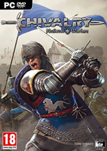 Chivalry :- Medieval Warfare (PC DVD) product image