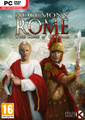 Hegemony Rome: Rise of Ceasar (PC DVD) product image