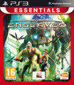 Enslaved: Odyssey to the West Essentials (Playstation 3) product image