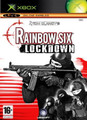 Tom Clancy's Rainbow Six: Lockdown (Xbox) product image