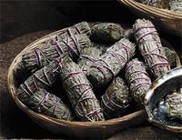 Desert Sage - Mini Sage Bundles