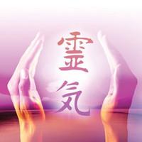 Sacred Reiki Distance Healing - 2 Hours