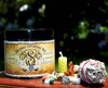 Blessed Gemstones - Offering Stones Blessing Kit