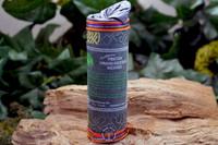 Tibetan Incense Sticks, Frankincense.
