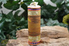 Sandalwood - Tibetan Incense Sticks